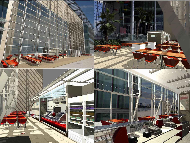 Building-1000-Cafe-Concept2.jpg