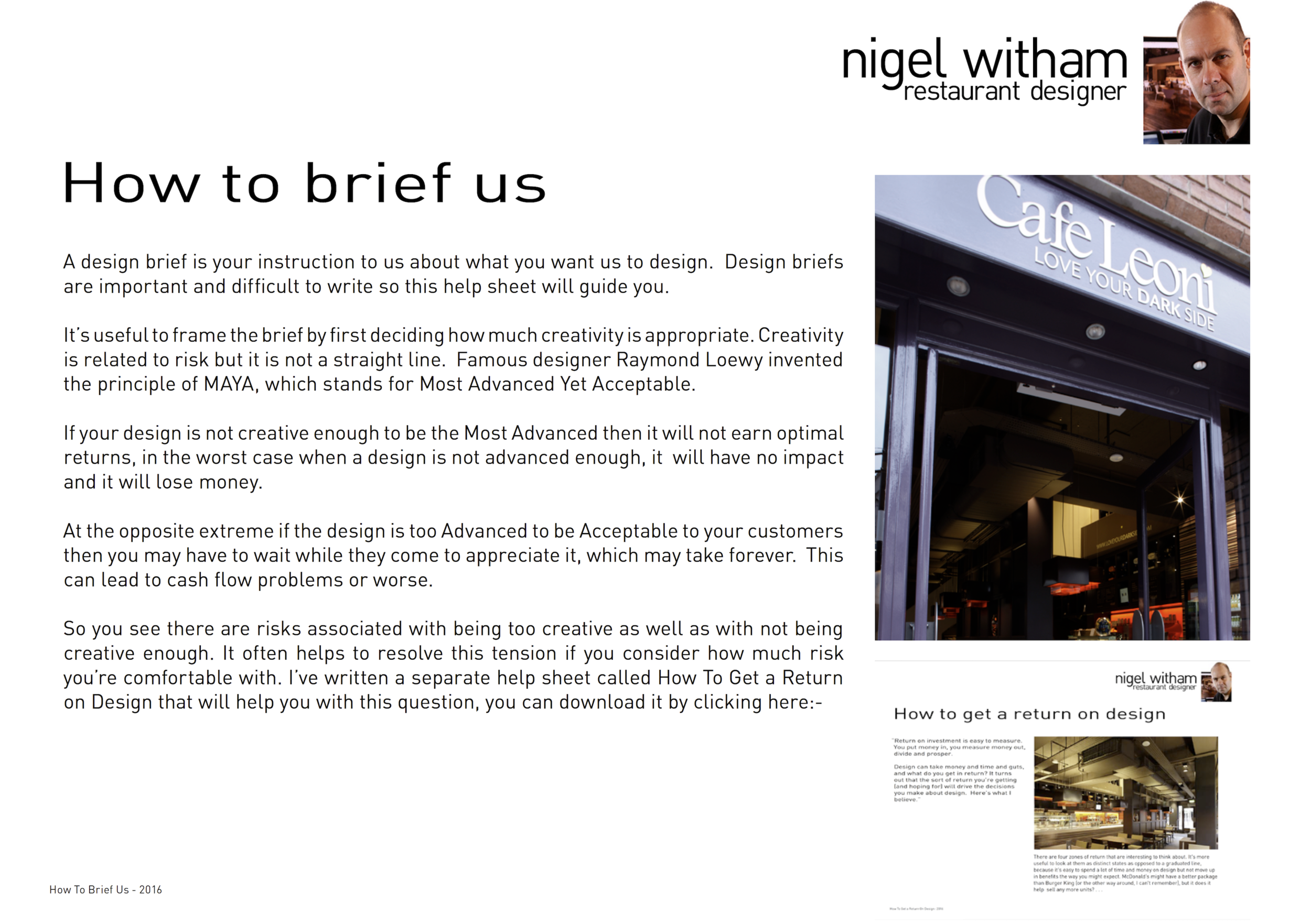 How To Brief Us-©-nigel-witham-restaurant-designer.png