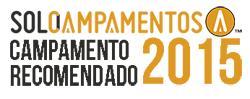 campamento-recomendado-2015.png