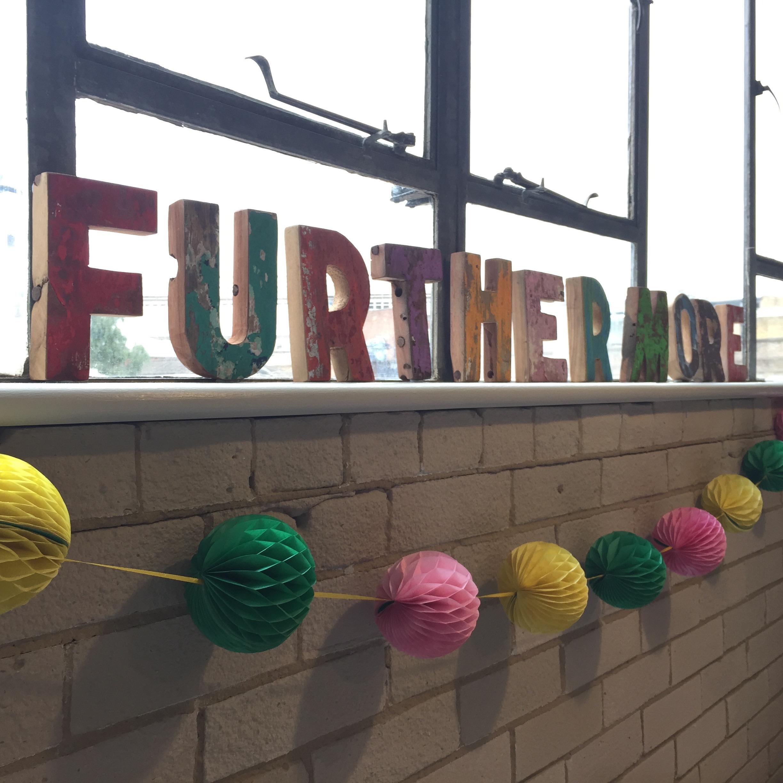 furthermore-decoration-aboutus-ux-ui-design