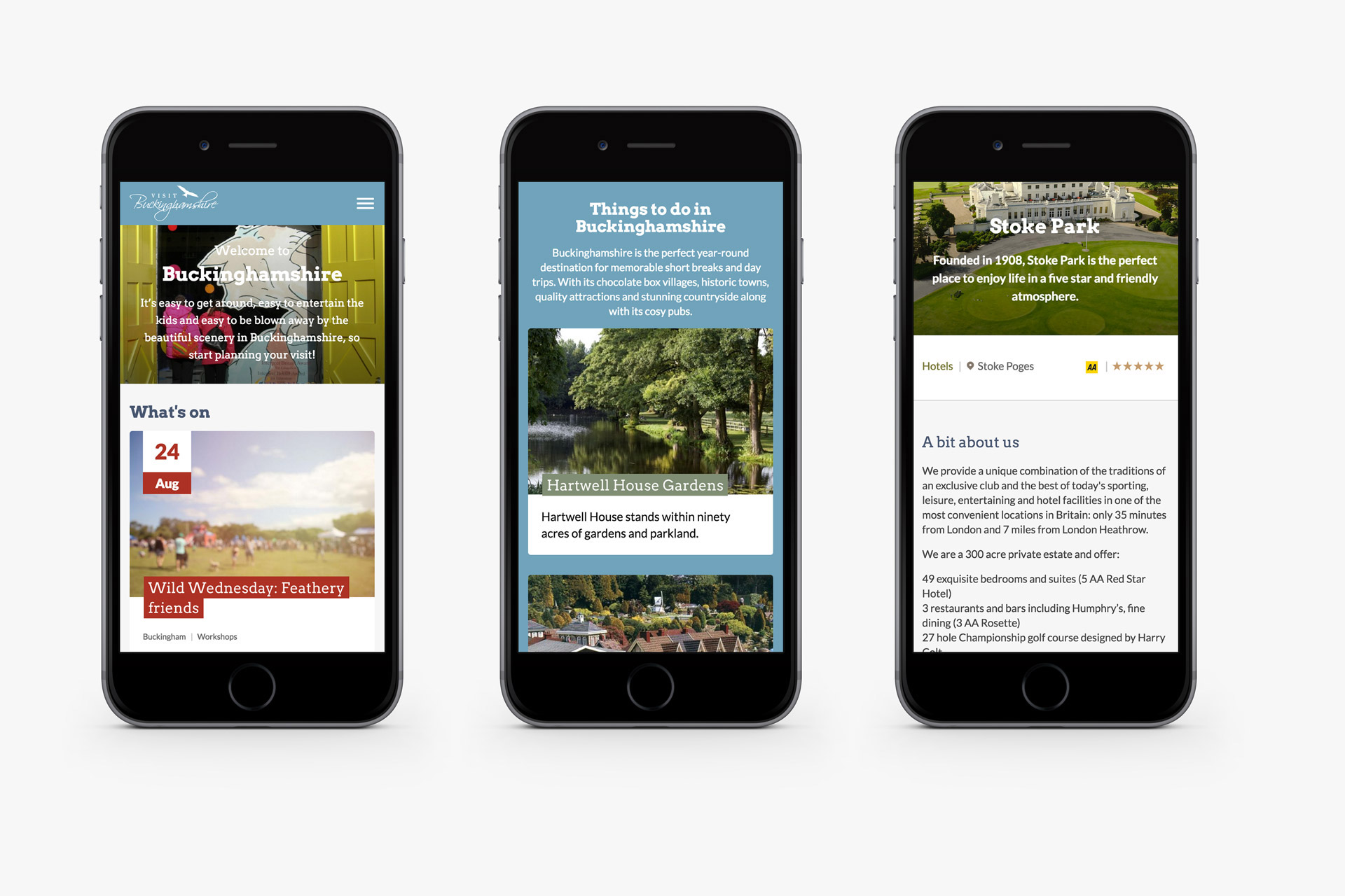 Visit-Buckinghamshire-website-mobile-phone-furthermore.jpg