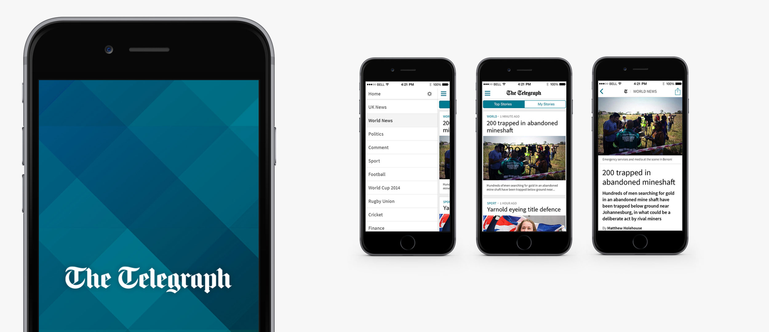 furthermore-ux-design-mobile-phone-casestudy-telegraph