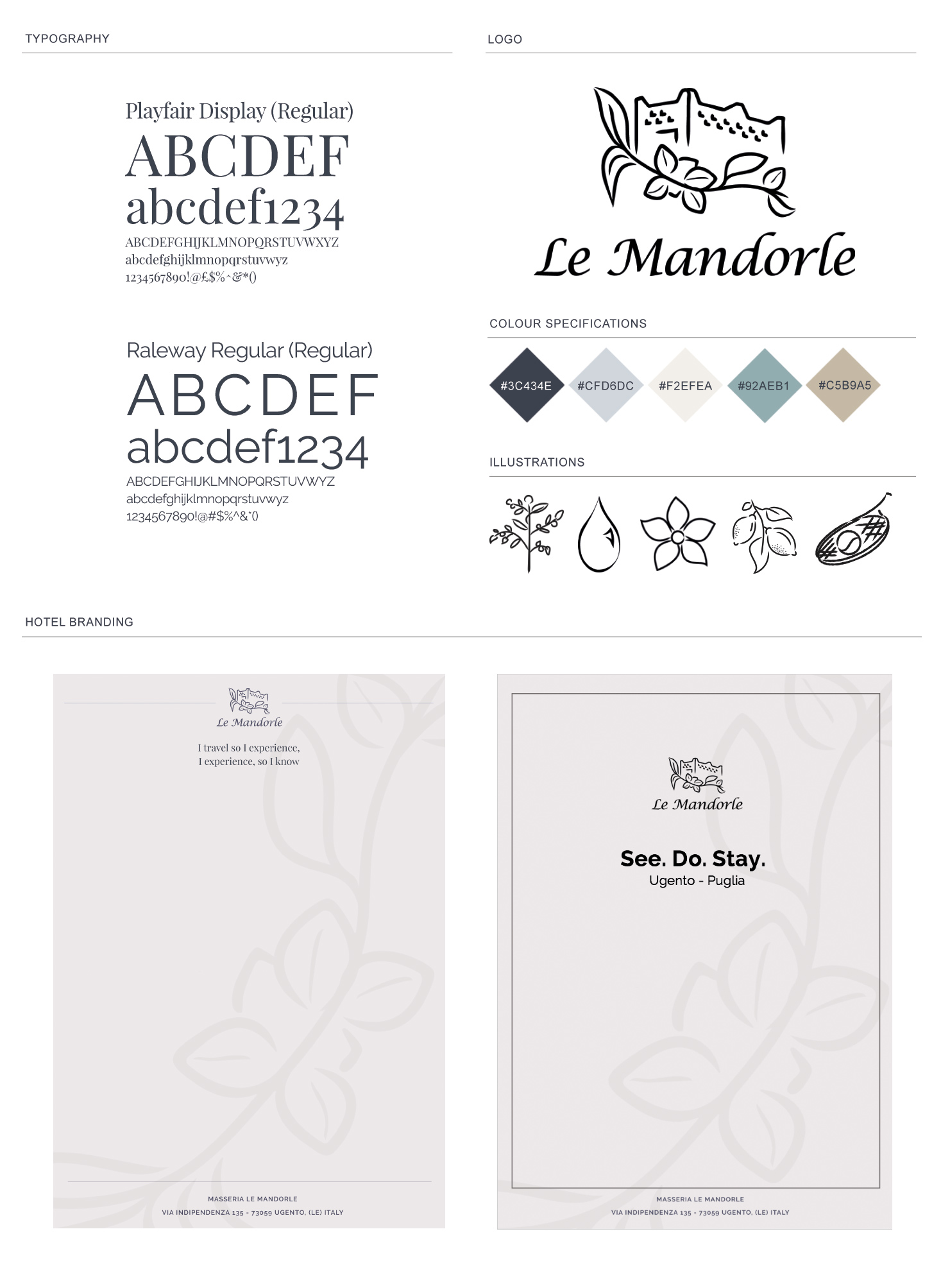branding-design-style-guide-font-pairing-inspiration-ui-designs-sketches