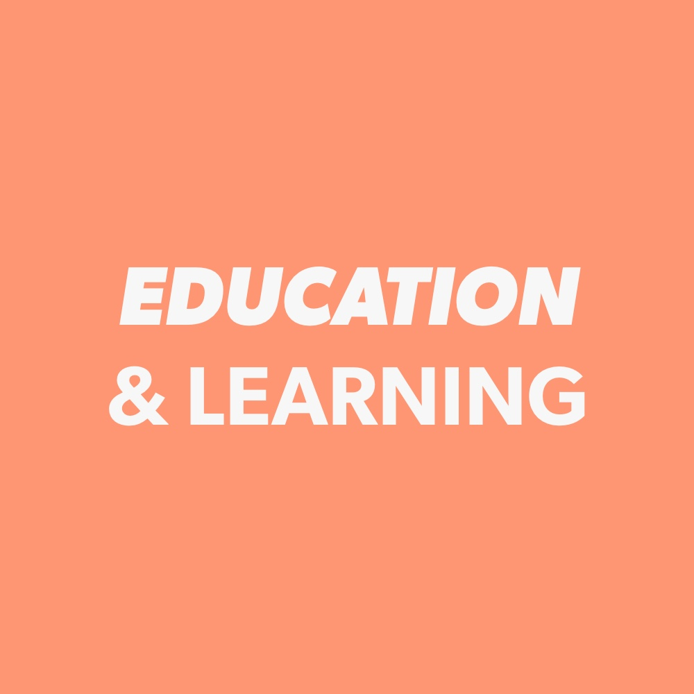 Furthermore-ux-design-agency-sectors-education-learnings.jpg