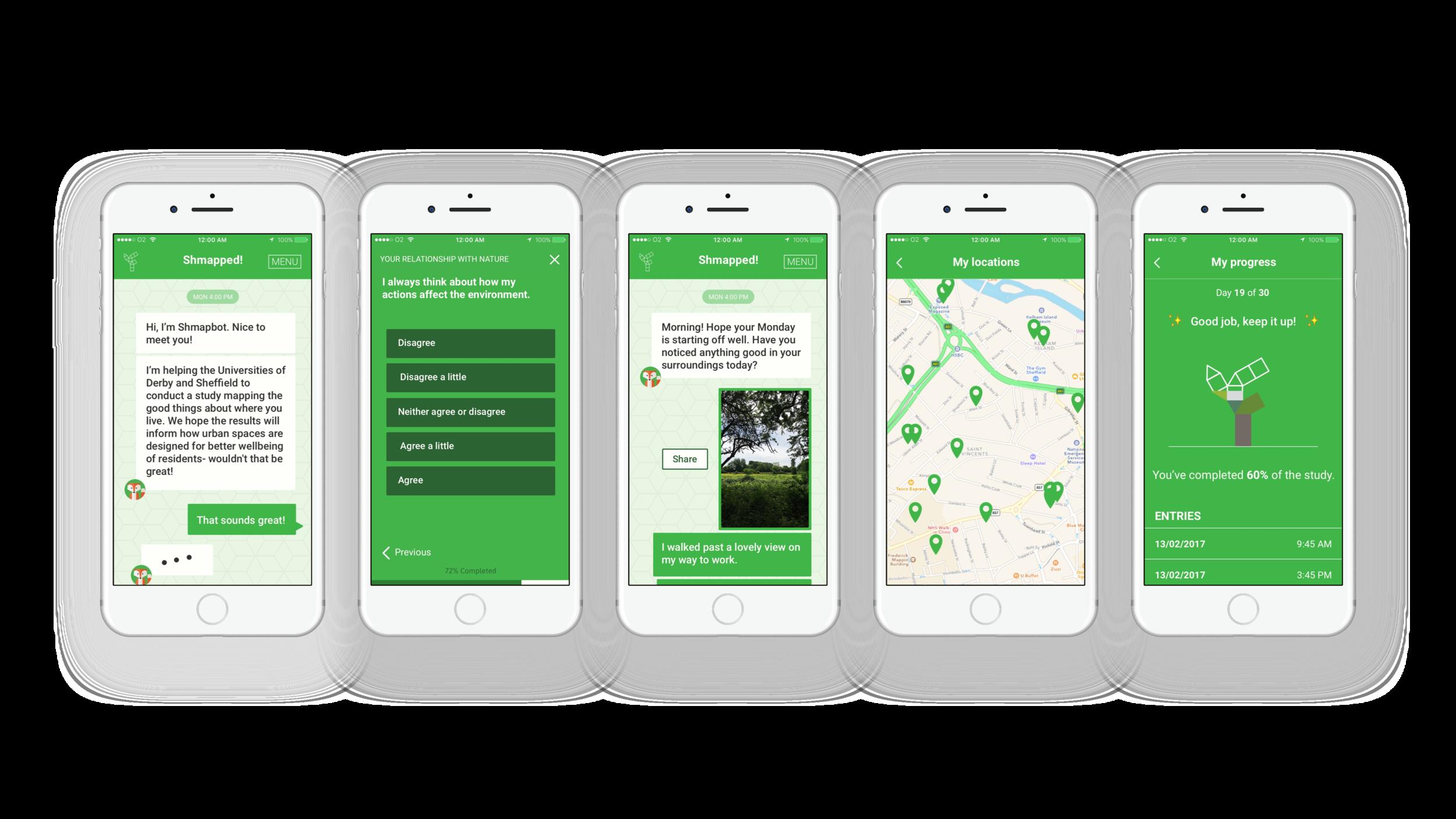 Furthermore-Shmapped-Iwun-Smartphone-App