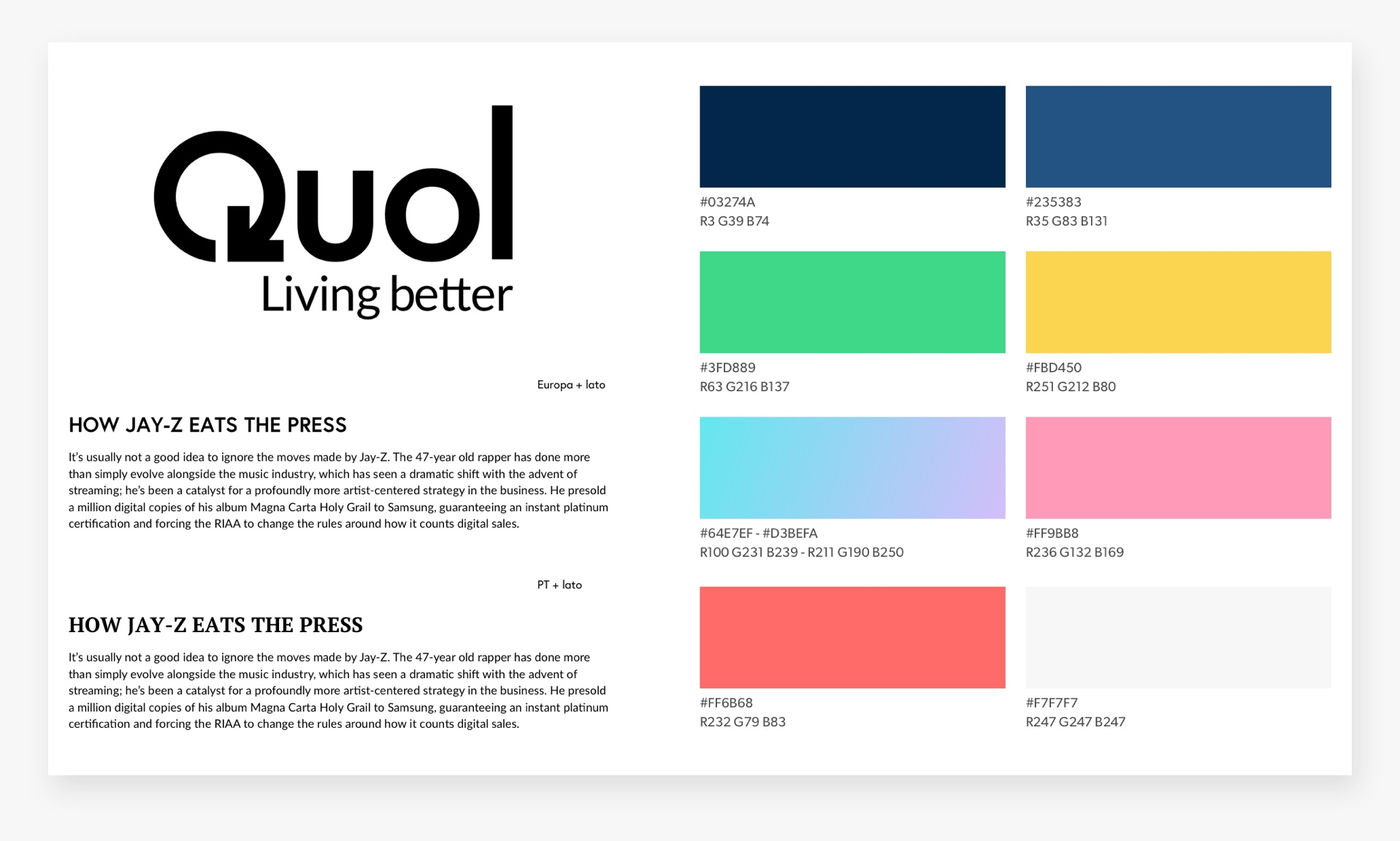 Quol-wellness-platform-design-furthermore.jpg