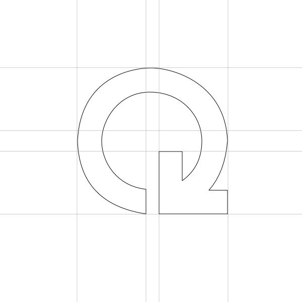 Artboard 2 Copy 6.png