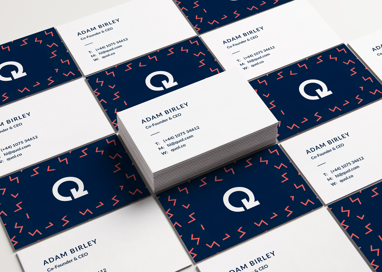 Quol-businesscards-branding-design-furthermore.jpg