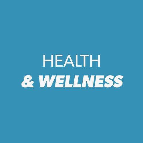 Furthermore-ux-design-agency-sectors-Health-wellness.jpg