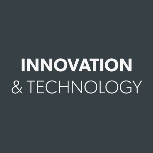 Furthermore-ux-design-agency-sectors-innovation-technology.jpg