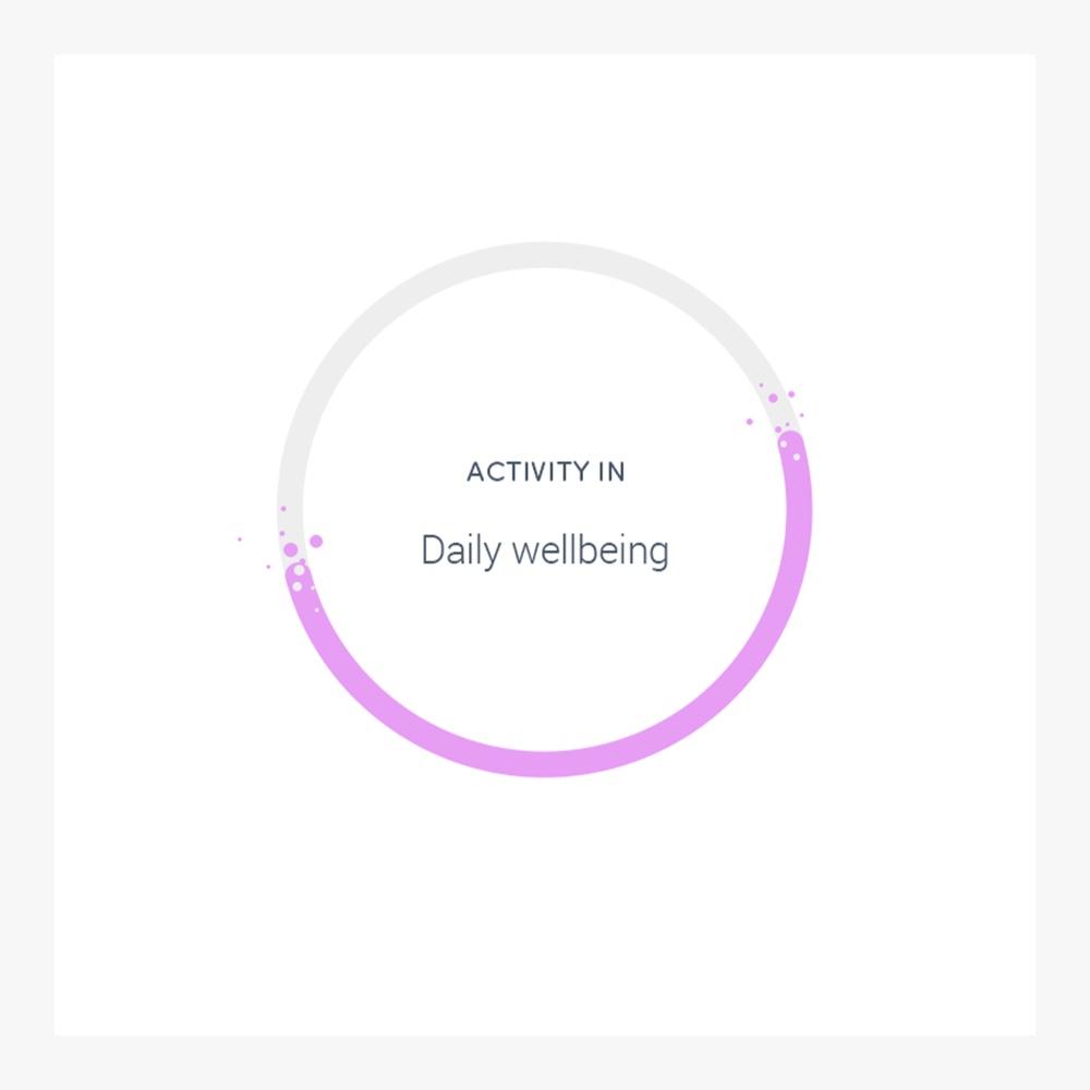 Tonic-health-app-daily-wellbeing.jpg