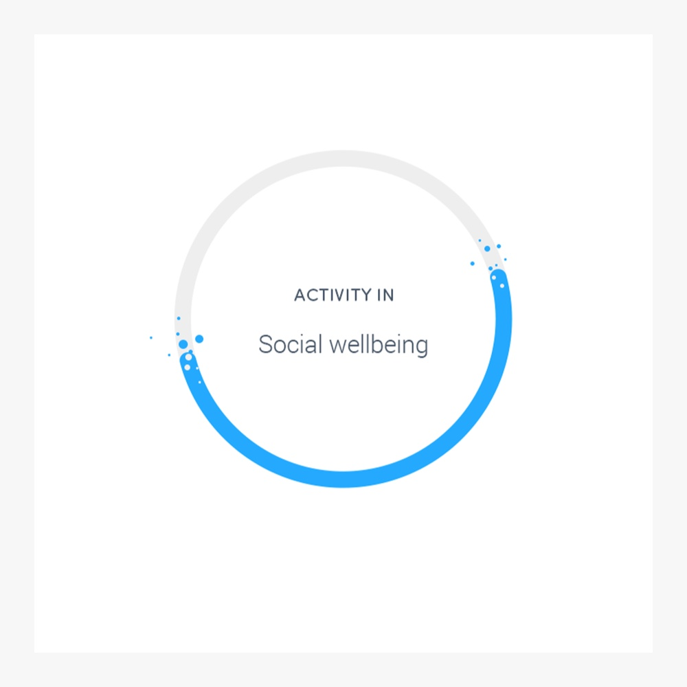 Tonic-health-app-physical-wellbeing.jpg