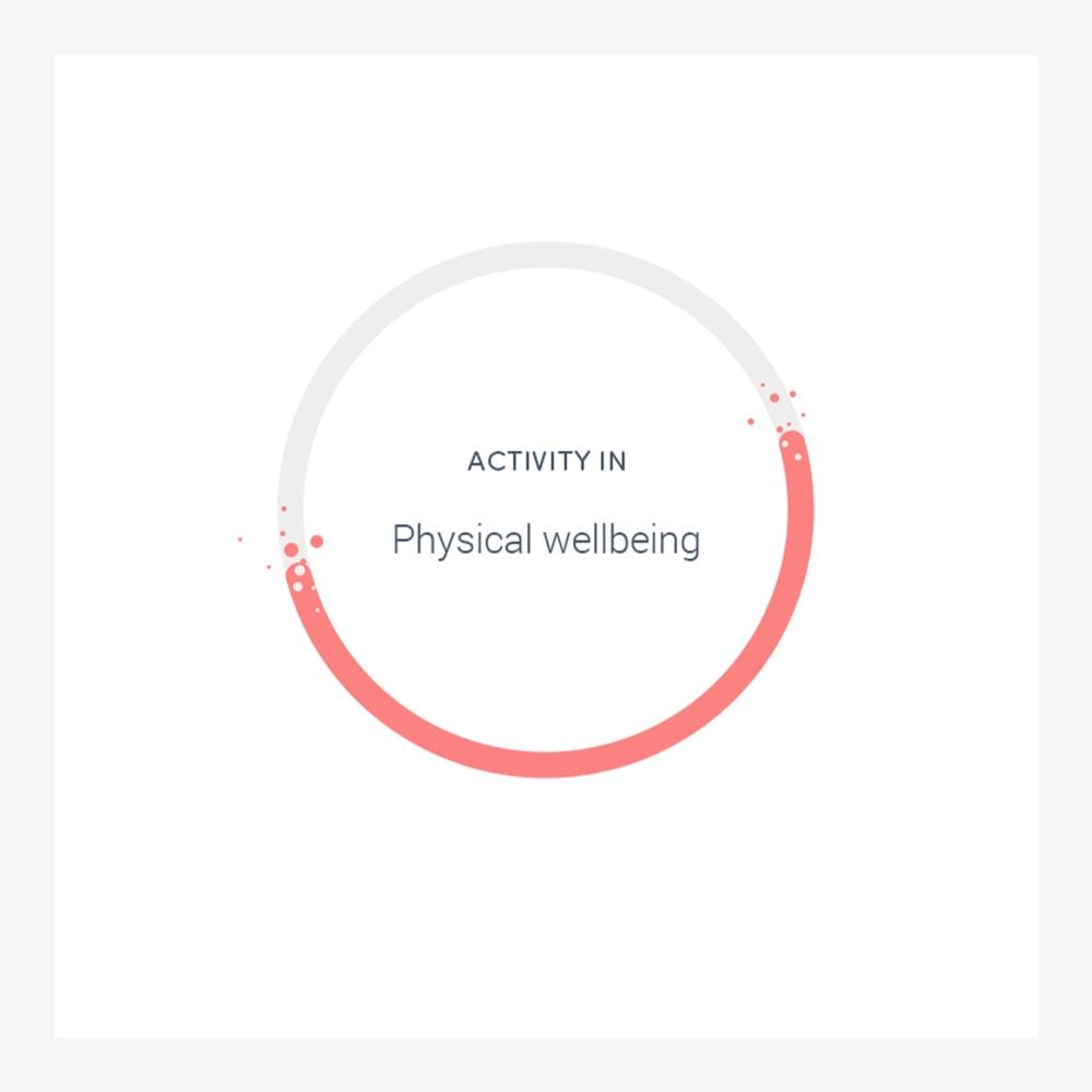 Tonic-health-app-emotional-wellbeing.jpg
