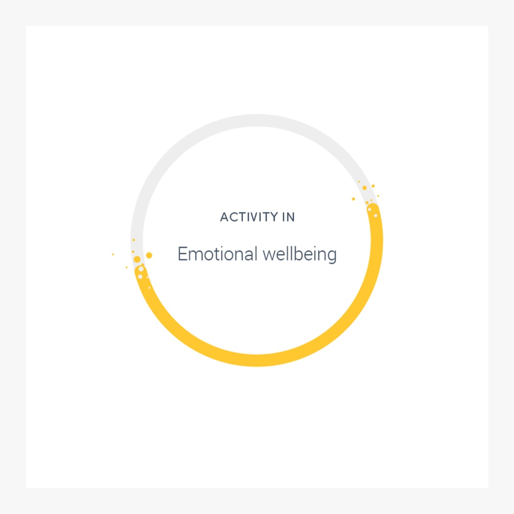 Tonic-health-app-environmental-wellbeing.jpg