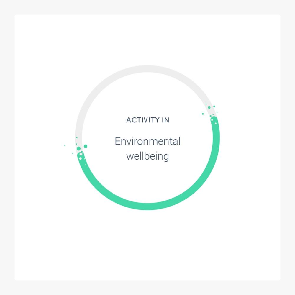 Tonic-health-app-social-wellbeing.jpg