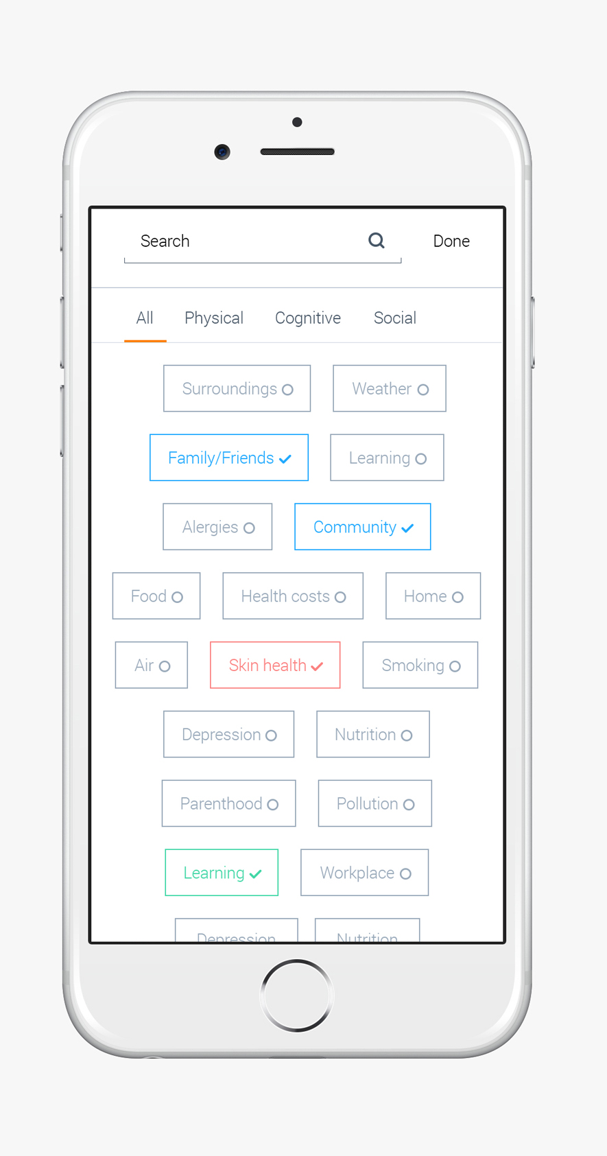Tonic-interaction-app-design-furthermore.jpg