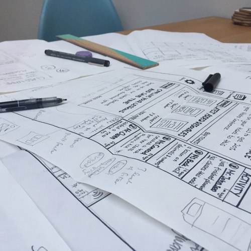 User-experience-agency-london-complete-maths.jpg