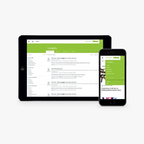 User-experience-agency-london-HALL-AND-PARTNER-SEARCH.jpg