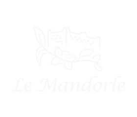user-experience-agency-le-mandorle.png