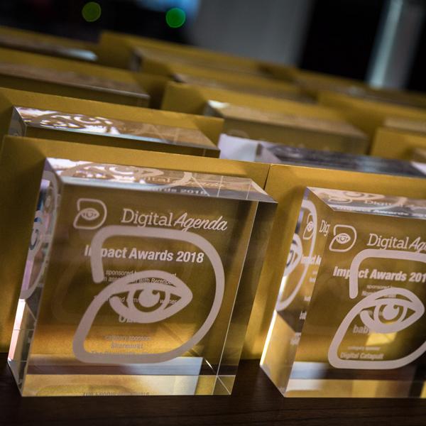 Digitalagenda-impact-awards-2018.jpg