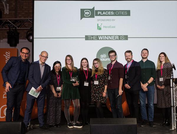 Digitalagenda-impact-awards-2018-go-jauntly-win.jpg