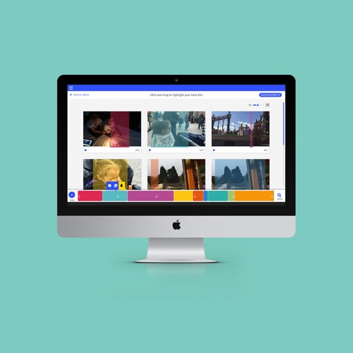 User-experience-agency-london-video-editor.jpg