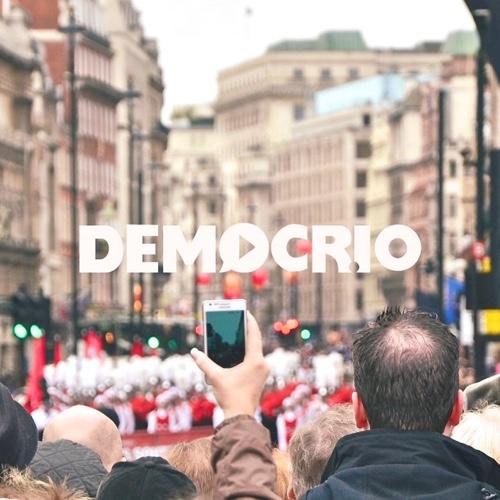 User-experience-agency-london-democrio.jpg