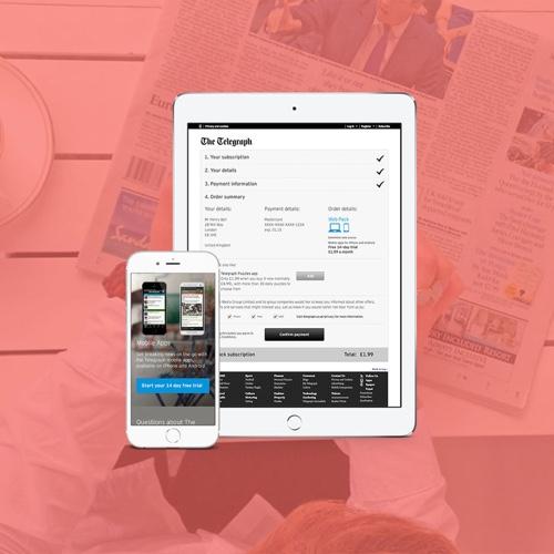 User-experience-agency-london-the-telegraph-design.jpg