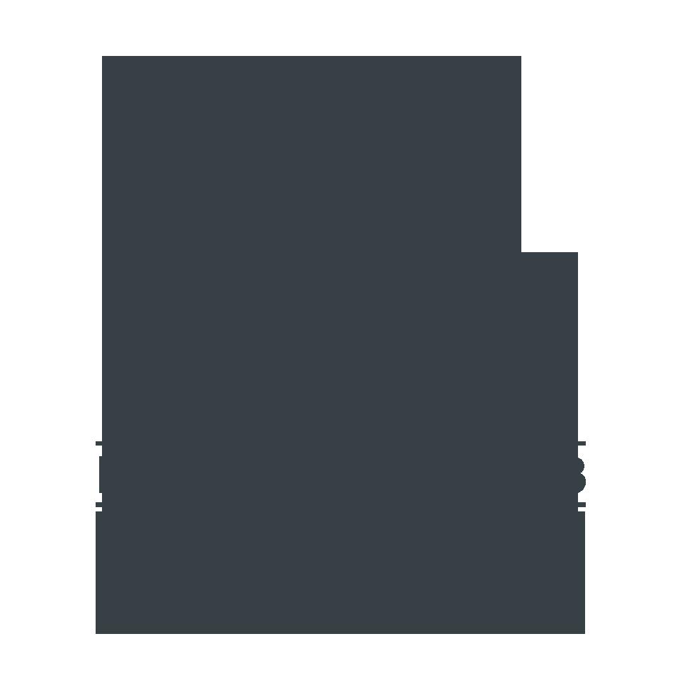 digitalagenda-award-winner-2018-grey.png