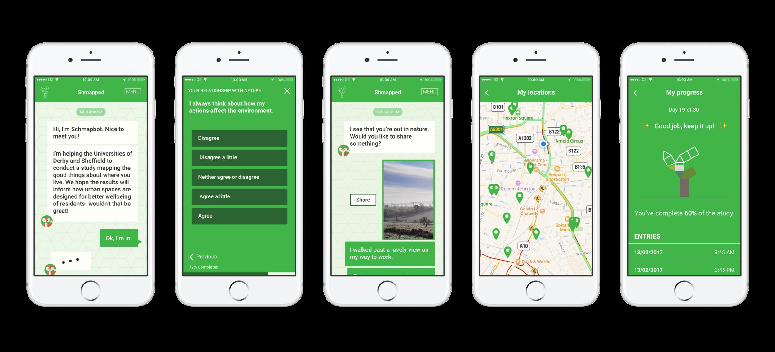 chatbot-app-shmapped-mobile-ui-design-inspiration