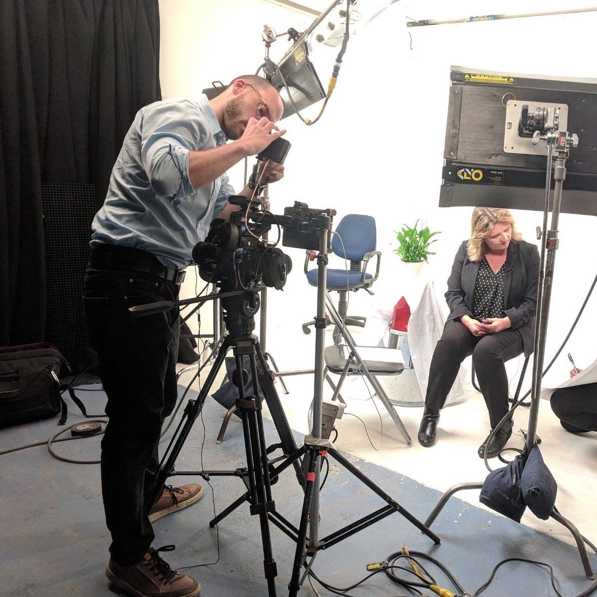 filming-Just.jpg