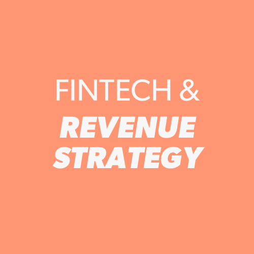 Furthermore-ux-design-agency-sectors-fintech-revenue-strategy.png