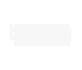 boringmoney_logo.png