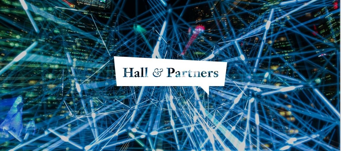 User-experience-agency-london-hall-and-partners-website-design.jpg