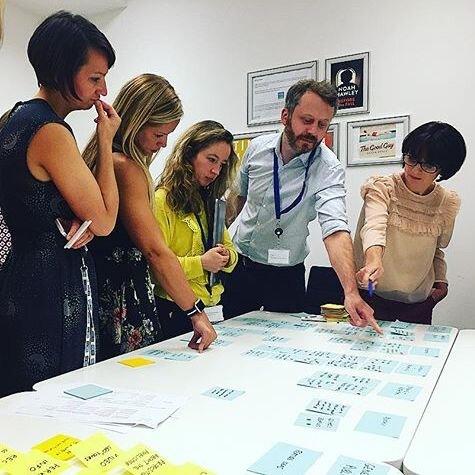 workshop-furthermore-ux-design.jpg