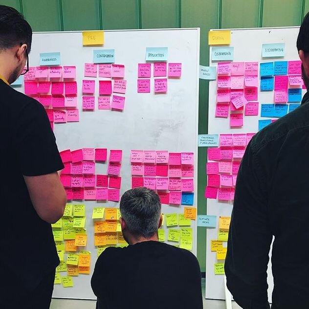 ux-agency-workshop-furthermore.jpg