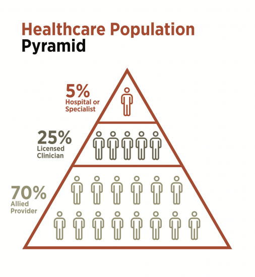 healthcare-pyramid_in-post-506x550-1.png