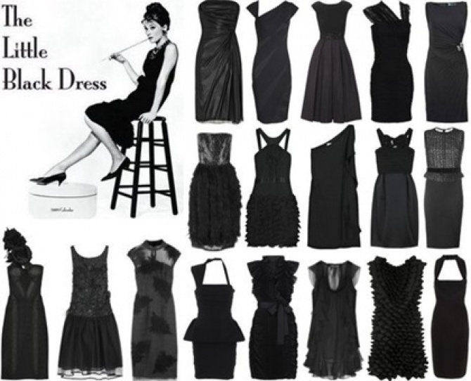 Little-Black-Dresses.jpg