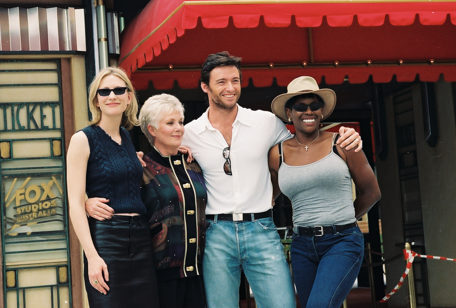 cate+shirly+hugh+marcia.jpg