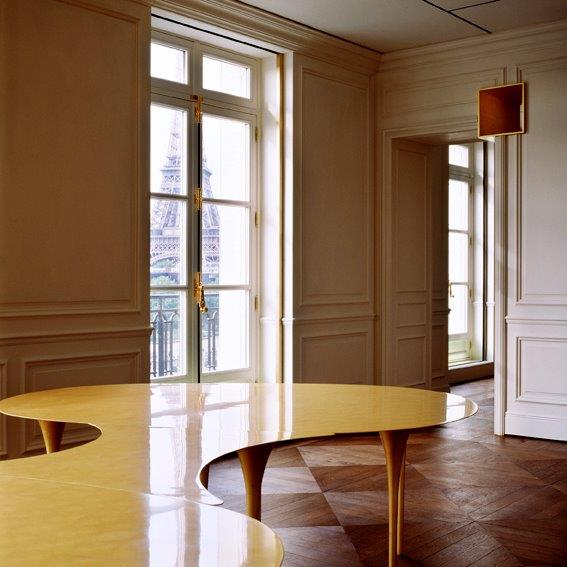 Paris Tables (4).jpg