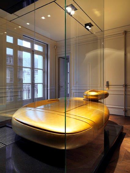 Paris Tables (12).jpg