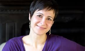 Dr. Magdalena Bak-Maier