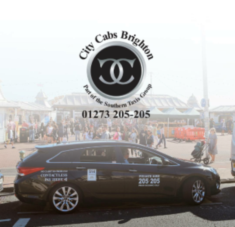 Driven by Service… - Your Local, Friendly Taxi Service - No Journey too long or too small - Pay by Cash or Card