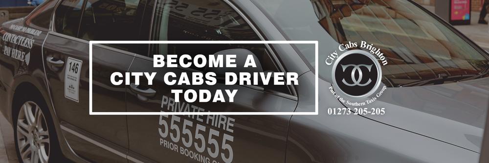 Terms & Conditions — City Cabs Brighton Brighton