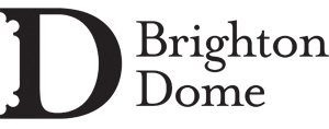 brighton-dome-logo.jpg