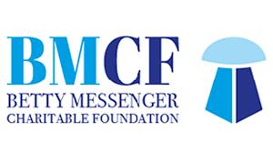 Betty Messenger Charitable Foundation