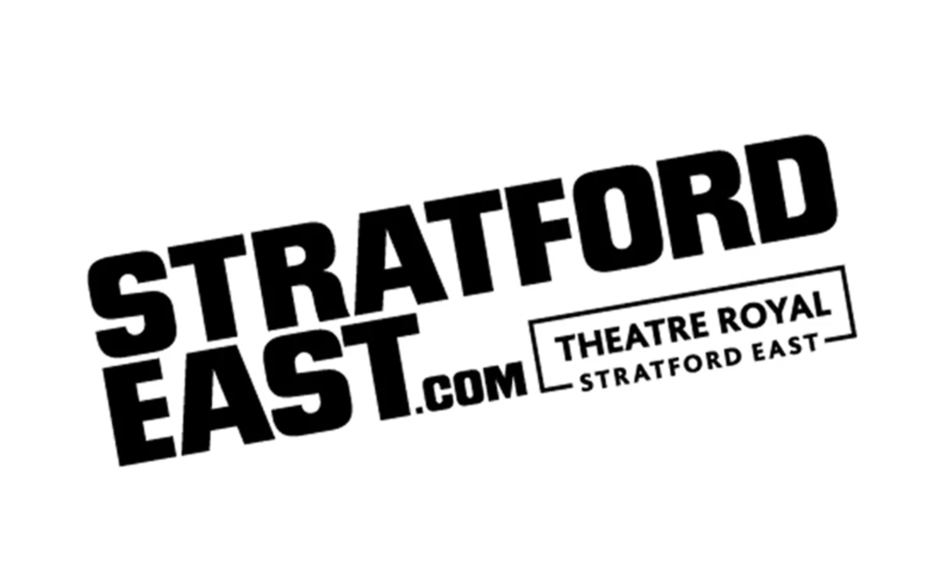 Stratford East_supporterlogo.jpeg