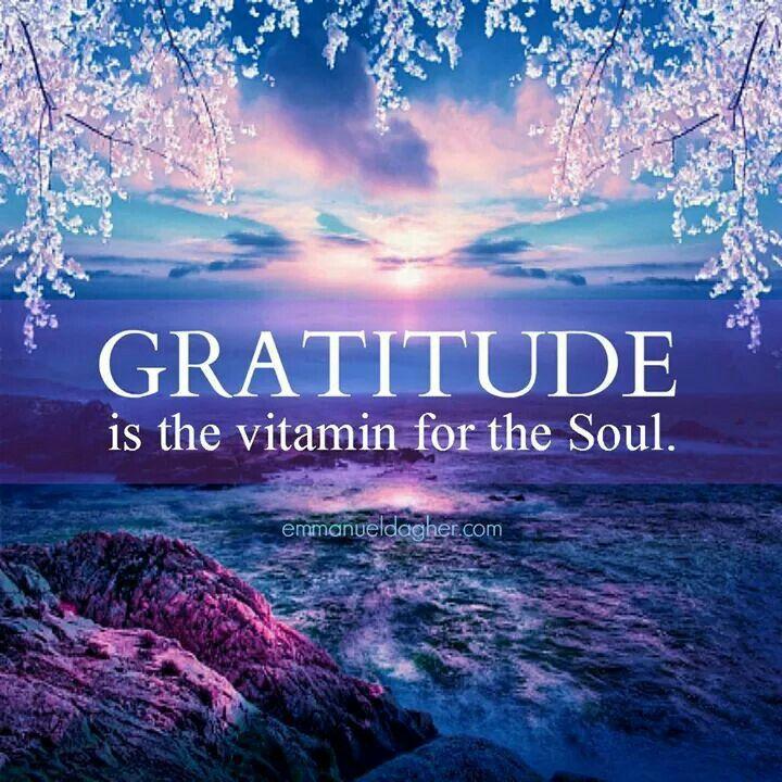 Gratitude photo.jpg