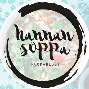 Hannansoppa_1.jpg