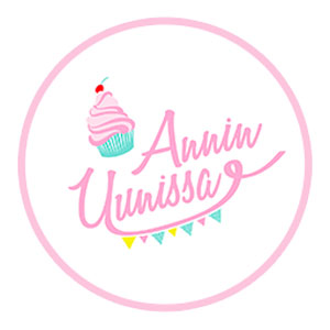 Annin_uunissa3.jpg